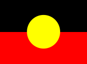 Discovering Aboriginal culture in Australia