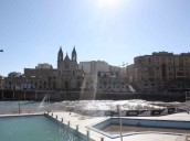 Malta Art Festival