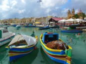 5 reasons to do your internship in Malta